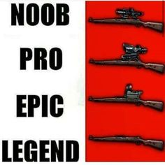Tag a noob . site includes iphone ios wall decoration suitable for mobile phone guides and models, android wall decoration and image quality suitable for all mobile phones, wonderful landscape, nature, personal and various Tag a noob . Funny Gaming Memes, Funny Games, Gamer Meme, Funny Memes Images, Funny Pictures, Best Gaming Setup, Gaming Posters, Nerd Jokes, Most Popular Games