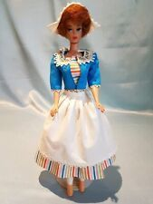 Barbie Vintage | eBay Vintage Barbie, Holland, Ebay, Outfits, Style, Fashion, Clearance Toys, The Nederlands, Swag