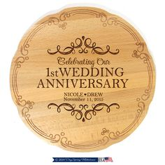 anniversary Wedding cake stand,Personalized wedding anniversary wooden cake stand custom wedding cake stand with server and knife by DaySpringMilestones on Etsy 50th Wedding Anniversary Cakes, 10 Year Anniversary Gift, Anniversary Gifts For Parents, Wooden Cake Stands, Wedding Gifts For Parents, Wedding Cake Stands, Personalized Wedding, Family Gifts, Engraved Plates