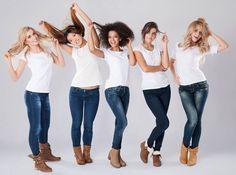 Issues met je haar? Shake your hand met ontelbaar veel vrouwen wereldwijd. Haarproblemen kennen geen grenzen! Speciaal voor jouw haartype heeft Nanokeratin System een speciale lijn aan haarproducten ontwikkeld. Nanokeratin System Netherlands, Rozengracht 215 Amsterdam. T: 020-3303120. www.nanokeratinsystem.nl #photooftheday #nanokeratinsystemnl #nanokeratinsystem #hairtreatment #haircare #hairproducts #beauty #pamper #hairsalon #hairdressers #hairstylists #rozengracht #amsterdam #netherlands
