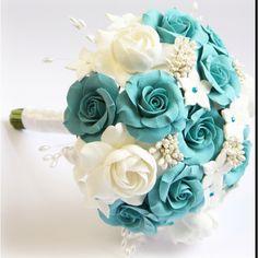 Bridal bouquet?