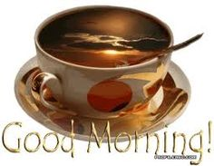Good-Morning Photo: This Photo was uploaded by Find other Good-Morning pictures and photos or upload your own with Photobucket free ima. Coffee Gif, I Love Coffee, Coffee Quotes, Best Coffee, My Coffee, Coffee Cups, Tea Cups, Coffee Break, Tea Quotes