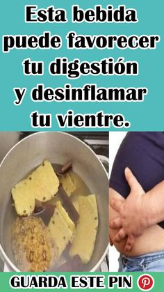 How To Lean Out, Food, Loosing Weight, Natural Remedies, Get Skinny, Home Remedies, Beverage, Diets, Essen