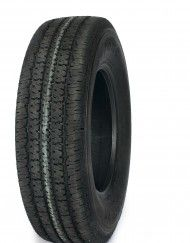 Buy Retread Tires Online