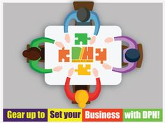 Sellers.... Come on let's get ready to Gear up and set your #Business worldwide free at DPH!!! yes... it works for you... you can run and manage your business easy at this incredible platform.. here you will be provided with free promotions, customers traffic, analysis and more beyond your imagination!!!  visit: www.dealsperhour.com