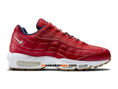 nike-air-max-95-premium-chaussures-nike-basket-pas-cher-pour-homme-rouge-538416-614-309.jpg (1024×768)