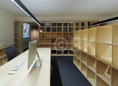 Klomfar Architektur Fotografie, Architekturbüro Hammerer Architekten, Hammerer Architekten, Innsbruck, Tirol