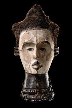 Igbo, Nigeria 4953-001_1365x2048.jpg (1365×2048)