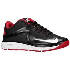 $61.19 nike lunar ascend 2 golf shoes,Nike Lunar MVP Pregame 2 - Mens - Baseball - Shoes - Black/University Red-sku:84690060 http://cheapniceshoes4sale.com/474-nike-lunar-ascend-2-golf-shoes-Nike-Lunar-MVP-Pregame-2-Mens-Baseball-Shoes-Black-University-Red-sku-84690060.html