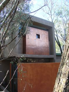 t Architects. Architecture Details, Modern Architecture, Free State, Great Inventions, Forest House, Golden Gate, Old Houses, South Africa, Architects