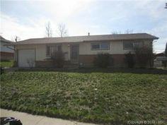 1159 Rainier Drive, Colorado Springs, CO 80910 (MLS # 4010565) - Colorado Springs Real Estate | Colorado Springs Homes for Sale | MLS Listin...