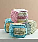 Image of Bella Blocks