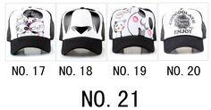 Aliexpress.com: Koop Nieuwe Mannen vrouwen Baseball sport platte Caps Supreme…