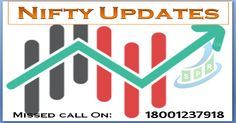 Nifty Market Trend for 27-January-2017:: SP: GOOD MORNING NIFTY TREND-CONSOLIDATE NIFTY SPOT LEVELS SUPP 1: 8530 SUPP 2: 8450 RES 1: 8645 RES 2: 8730