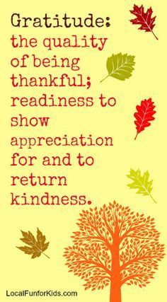 Gratitude: the quality of being thankful; readiness to show appreciation for and to return kindness. Let's be honest. There are some wacky people in this world. There's no way to completely avoid negativity, but, that makes me even mo Attitude Of Gratitude Quotes, Gratitude Quotes Thankful, Gratitude Day, Showing Gratitude, Blessed Friends, Magic Words, Spiritual Wisdom, Bible Verses Quotes