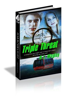 Triple Threat Foster Care System, Pure Genius, Women Of Faith, The Fosters, Pray, Fiction, Christian, Pure Products, Books