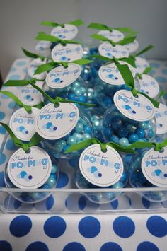 Bubbles party .... Bubble birthday party ... Favors ... Birthday themes