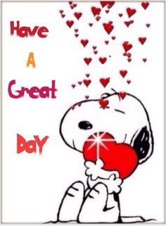 With Tenor, maker of GIF Keyboard, add popular Snoopy animated GIFs to your conversations. Share the best GIFs now >>> Snoopy Love, Snoopy E Woodstock, Charlie Brown Und Snoopy, Peanuts Gang, Peanuts Cartoon, Snoopy Valentine, Happy Valentines Day, Snoopy Pictures, Images Gif