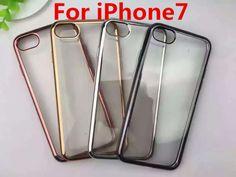Cheap tpu case manufacturers, Buy Quality tpu case directly from China tpu…