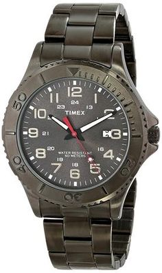 ec81855a09e9 15 Best Timex Watches images