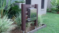 Guanavations Letterboxes Galleries. Browse photos from Guanavations Letterboxes