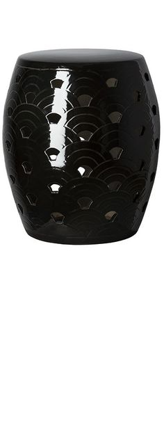 Black Garden Stools | Black Garden Stool | Black Stool | Black Stools | Stool | Stools | Garden Stools | Garden Stool | Ceramic Stool | Ceramic Stools | Porcelain Stools | Porcelain Stool | Small Side Table | Small Side Tables | Over 500 Designs Largest On Line Collection Worldwide Shipping View @: www.Garden-Stools.com HOLLYWOOD