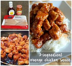 Chicken Slow Cooker Recipes Easy Ideas