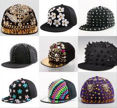 8bca6717fd6 13 Best Designer Hats images