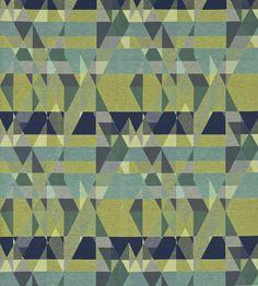 Image result for jane clayton fabrics