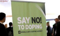 Ruští sportovci jsou dopingovými jedničkami, odhalily statistiky