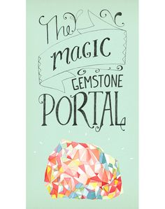 BOOK COVERS - Amy Borrell