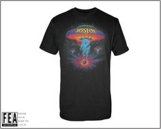 11ebb1214 15 Best Classic / Hard Rock T-Shirts images | Hard rock, Rock t ...