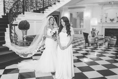 Official website of Ben Lau, a wedding photographer based in Northern NJ & NYC Addison Park, Catherine Deane, Wedding First Look, Allure Bridal, Park Weddings, Badgley Mischka, Nyc, Celebrities, Lady