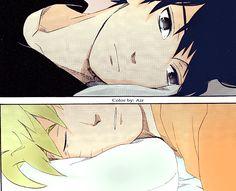 Los personajes y la historia no me pertencen.  Naruto  y sus demas pe… #romance # Romance # amreading # books # wattpad