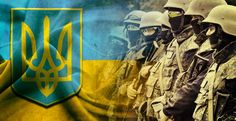 """NO DOUBT: US TAXPAYERS WILL BE ROBBED TO ARM POROSHENKO Of course it's all to stop """"Russian aggression."""""""