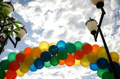 13 Reasons Provincetown Is The Best Gay Vacation Spot In America: http://ift.tt/1Udq3AK | #queer #lgbt #pride