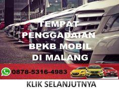Pinjaman jaminan bpkb mobil di malang Malang, Surabaya, Finance, Economics