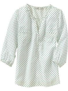 9f7aa624f0d Old Navy - Page Not Found. Polka Dot ...