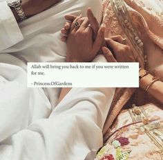 Islam With Allah # Muslim Couple Quotes, Cute Muslim Couples, Muslim Love Quotes, Love In Islam, Beautiful Islamic Quotes, Arabic Love Quotes, Islamic Inspirational Quotes, Cute Love Quotes, Religious Quotes