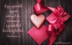 Happy Valentines Day 2014 Wishes eCard Image Valentine Gift Idea Pink Ribbon HD Wallpapers