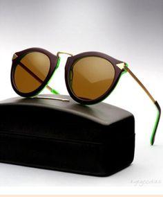 28bd3bd31c Blink optics Ioannina Greece - NazezhdA BerioskinA Sports Sunglasses