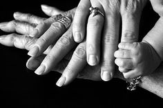:-) Four generations ! Hand Photography, Newborn Photography, Photography Ideas, Portrait Photography, Picture Poses, Picture Photo, Picture Ideas, Photo Ideas, Four Generation Pictures