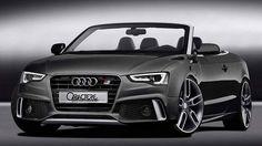 2017 Audi A5 Convertible Cost And Release Date - http://world wide web.autocarnewshq.com/2017-audi-a5-convertible-cost-and-release-date/