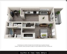 900 Future Home Ideas In 2021 House Design Home House Plans