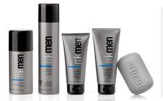 MKMen® Skin Care