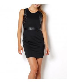 Mała czarna :)