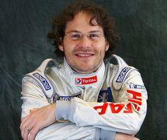 jacques villeneuve | Jacques Villeneuve