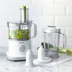 Could be any brand, I just want a food processor :)