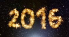 4 Recruiting Resolutions to Make in 2016 [Infographic] - New Ideas Facebook Timeline Covers, Facebook Photos, Timeline Photos, News South Africa, Specific Goals, Twitter Cover, Financial News, Low Country, Custom Photo