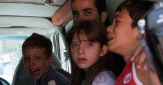 il popolo del blog,notizie,attualità,opinioni , fatti : Orrore in Salento, genitori violentano i loro tre ...